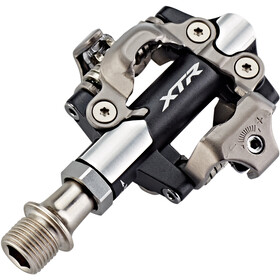 Shimano XTR PD-M9100 Pedals